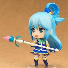 Фигурка Nendoroid: KonoSuba — Aqua