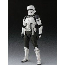 Фигурка Rogue One: A Star Wars Story — Hover Tank Stormtrooper — S.H.Figuarts