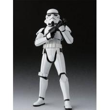 Фигурка Rogue One: A Star Wars Story — Stormtrooper — S.H.Figuarts — Rogue One