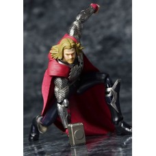 Фигурка Figma — The Avengers — Thor