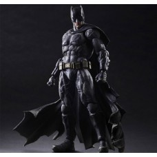 Фигурка Batman v Superman: Dawn of Justice — Batman — Play Arts Kai