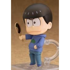 Фигурка Nendoroid — Osomatsu-san — Matsuno Karamatsu
