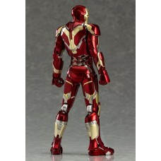 Фигурка Figma — Avengers: Age of Ultron — Iron Man Mark XLIII