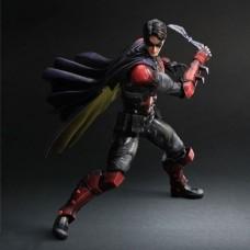 Фигурка Batman — Batman: Arkham Origins — DC Universe — Robin — Play Arts Kai
