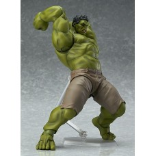 Фигурка Figma — The Avengers — Hulk