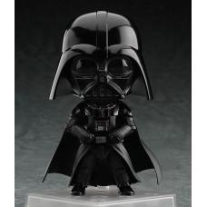 Фигурка Nendoroid — Star Wars — Darth Vader