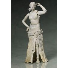Фигурка Figma — The Table Museum — Venus de Milo
