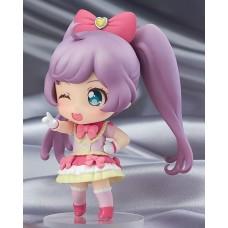 Фигурка Nendoroid — PriPara — Manaka Lala — Nendoroid Co-de — Cutie Ribbon Co-de Ver.