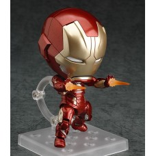 Фигурка Nendoroid — Avengers: Age of Ultron — Iron Man Mark XLV — Hero's Edition