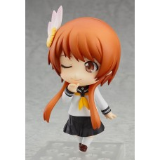 Фигурка Nendoroid — Nisekoi — Tachibana Marika
