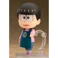 Фигурка Nendoroid — Osomatsu-san — Matsuno Todomatsu