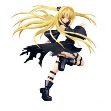 Фигурка To Love-Ru - Golden Darkness 1/8