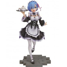 Фигурка Re:ZERO Starting Life in Another World- Rem