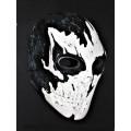 Ударопрочная маска Blot