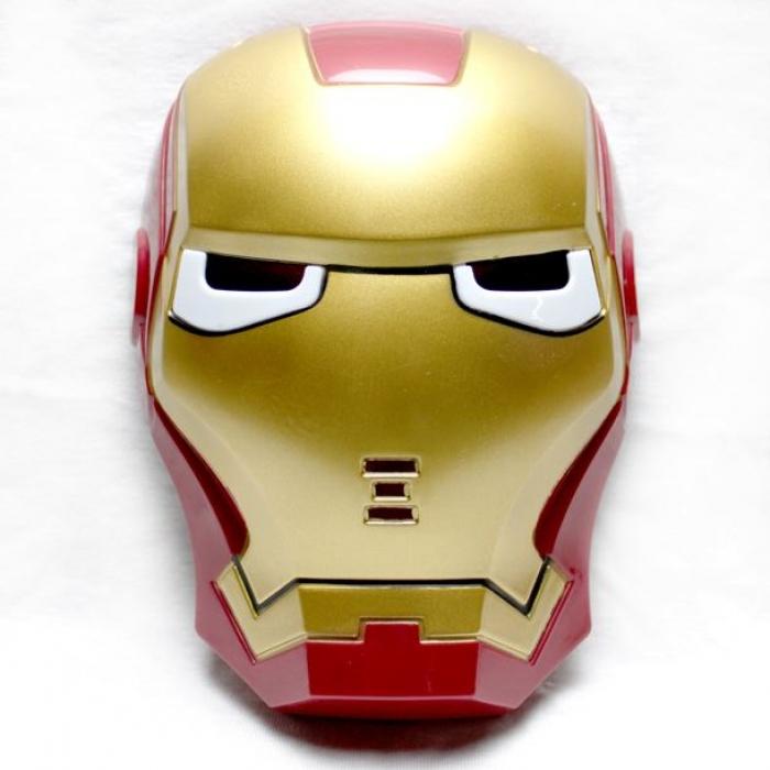 Iron Man  Characters  TV Tropes