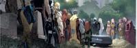 """В """"Мстителях 4"""" покажут похороны героя"""