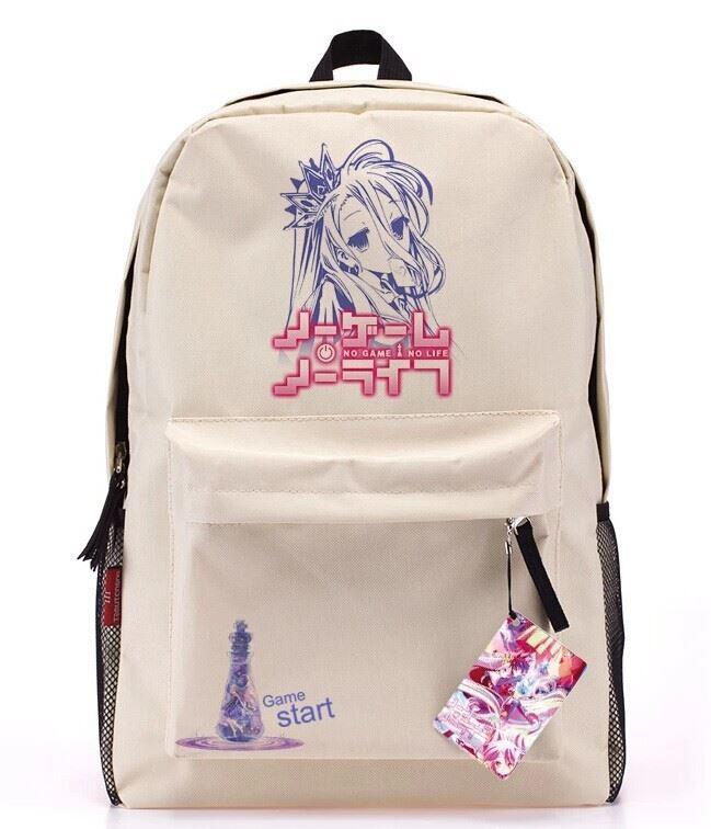 Рюкзаки аниме заказать онлайнi пластиковые чемоданы на колесах цена