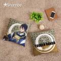Подушка Touken Ranbu Online