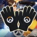 Перчатки Overwatch