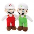 Мягкая игрушка Super Mario братья