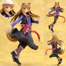 Фигурка Spice and Wolf: Holo 1/8