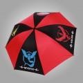 Зонт Pokemon