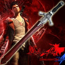 Меч Данте Мятежник Devil May Cry