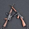 Брелки CS:GO винтовки