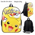 Аниме рюкзак Pokemon