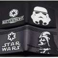 Бумажники Star Wars