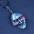 Брелок Пила маска смерти