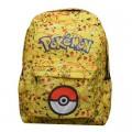 Рюкзак Pokemon: Пикачу