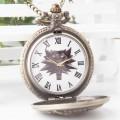 Карманные часы The Witcher