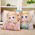 Подушка New Game Sakura Nene