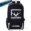 Рюкзак Gundam