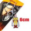 Брелок One Punch Man 6cm