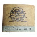 Кошелёк The Witcher