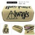 Пенал Harry Potter Always