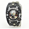 Часы Tokyo Ghoul