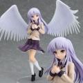 Фигурка Angel Beats! — Tenshi 1/8