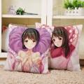 Подушка Tsuki ga Kirei