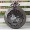 Карманные часы The Nightmare Before Christmas