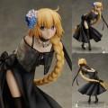 Фигурка Fate: Saber 1/7 Heroic Spirit Formal Dress Ver.