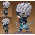 Фигурка Nendoroid: Naruto — Hatake Kakashi