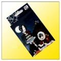 Коллекционные аниме карты Black Butler: Себастьян и Сиэль