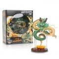 Фигурка Complete Dragon Ball Z Dragon