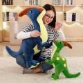 Плюшевые игрушки Динозавр