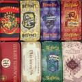 Кошельки Harry Potter