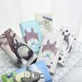 Бумажники Tonari no Totoro
