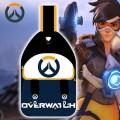 Рюкзак с одной лямкой Overwatch
